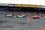 arena-xtreme-motorsports-2013-50