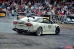 arena-xtreme-motorsports-2013-51