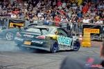 arena-xtreme-motorsports-2013-55