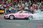 arena-xtreme-motorsports-2013-57