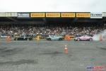 arena-xtreme-motorsports-2013-58