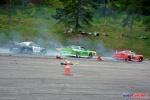 arena-xtreme-motorsports-2013-62