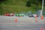 arena-xtreme-motorsports-2013-64
