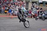 arena-xtreme-motorsports-2013-7