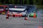 arena-xtreme-motorsports-2013-79