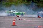 arena-xtreme-motorsports-2013-80