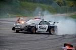 arena-xtreme-motorsports-2013-82
