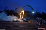 arena-xtreme-motorsports-2013-87