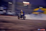 arena-xtreme-motorsports-2013-92
