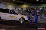 arena-xtreme-motorsports-2013-93