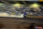 arena-xtreme-motorsports-2013-94