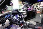 x-treme-carros-2013-14