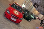 x-treme-carros-2013-15