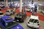 x-treme-carros-2013-22