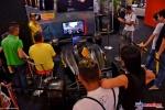 xtreme-motorsports-2013-139