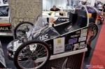 xtreme-motorsports-2013-168