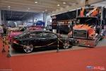 xtreme-motorsports-2013-172