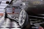 xtreme-motorsports-2013-188