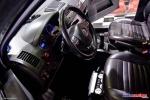 xtreme-motorsports-2013-191