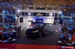 xtreme-motorsports-2013-196