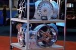 xtreme-motorsports-2013-199