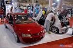 xtreme-motorsports-2013-216