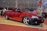 xtreme-motorsports-2013-221