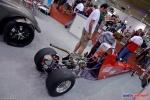 xtreme-motorsports-2013-222