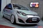xtreme-motorsports-2013-235
