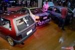 xtreme-motorsports-2013-241