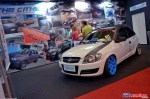 xtreme-motorsports-2013-250