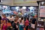 xtreme-motorsports-2013-252