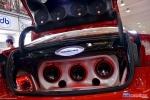 xtreme-motorsports-2013-256