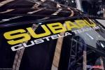xtreme-motorsports-2013-264