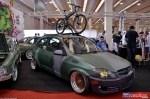 xtreme-motorsports-2013-270