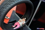xtreme-motorsports-2013-276