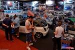 xtreme-motorsports-2013-277