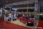 xtreme-motorsports-2013-278