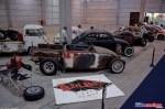 xtreme-motorsports-2013-298