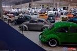 xtreme-motorsports-2013-315