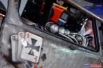 xtreme-motorsports-2013-32