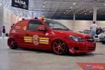 xtreme-motorsports-2013-320