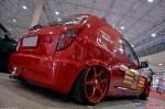 xtreme-motorsports-2013-321