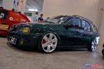 xtreme-motorsports-2013-323