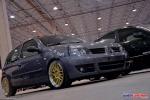xtreme-motorsports-2013-338