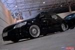 xtreme-motorsports-2013-339