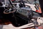 xtreme-motorsports-2013-34