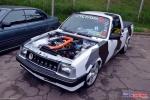 xtreme-motorsports-2013-355