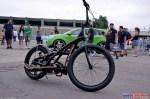 xtreme-motorsports-2013-362
