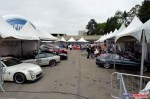 xtreme-motorsports-2013-376